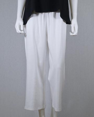 SANI _ Mode für Große Mädchen Tilda Hose Damenmode Übergröße