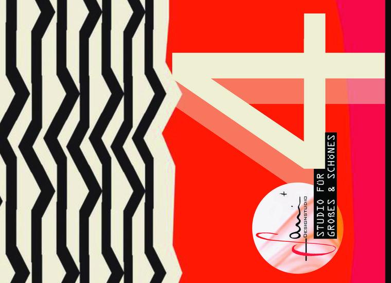 Sani Designstudio Neckarwestheim feiert 4. Geburtstag